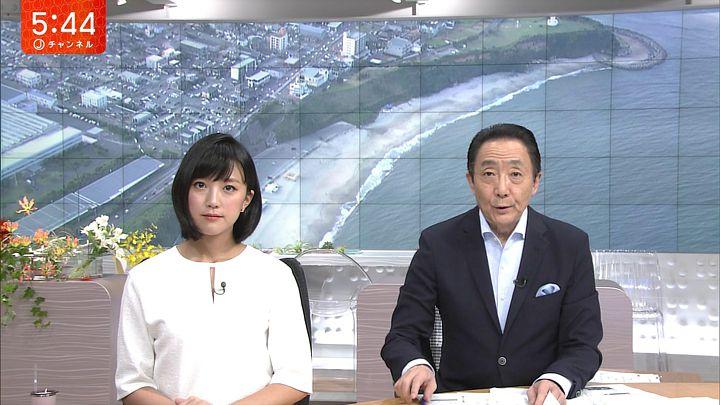 takeuchiyoshie20170720_10.jpg