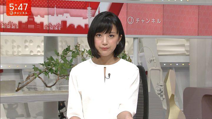 takeuchiyoshie20170720_13.jpg