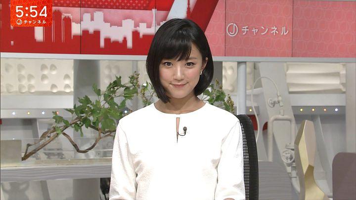 takeuchiyoshie20170720_14.jpg
