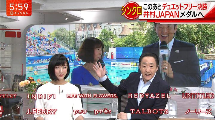 takeuchiyoshie20170720_18.jpg