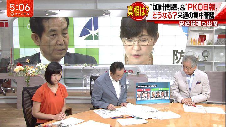 takeuchiyoshie20170721_02.jpg