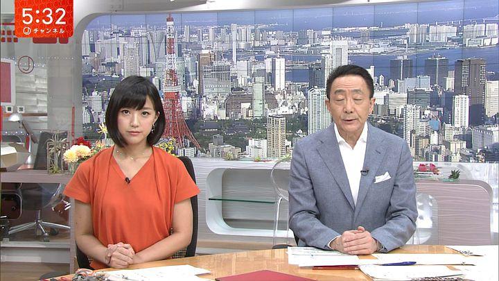 takeuchiyoshie20170721_04.jpg