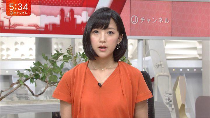 takeuchiyoshie20170721_05.jpg