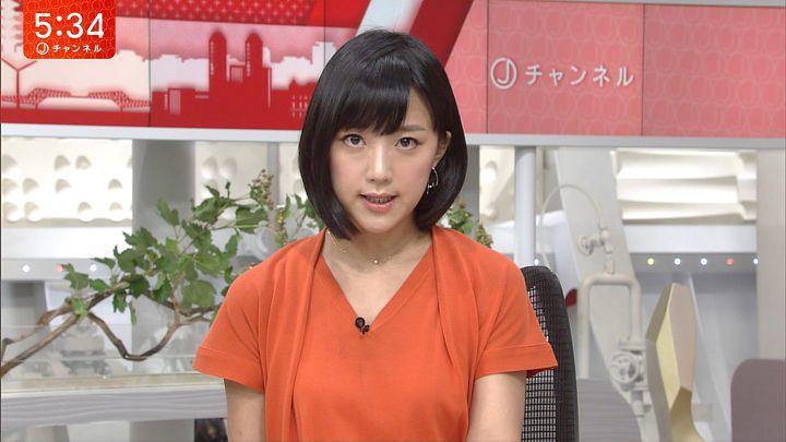 takeuchiyoshie20170721_06.jpg