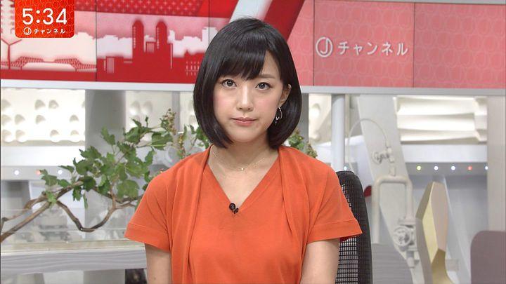 takeuchiyoshie20170721_07.jpg