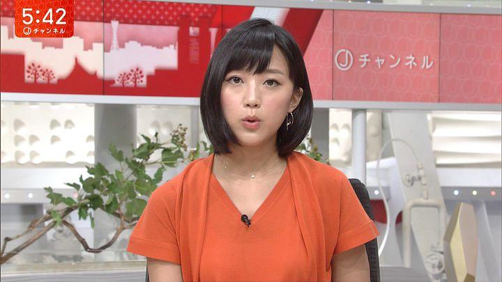 takeuchiyoshie20170721_10.jpg