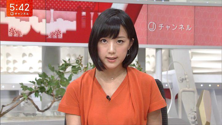 takeuchiyoshie20170721_11.jpg