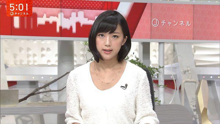 takeuchiyoshie20170731_04.jpg