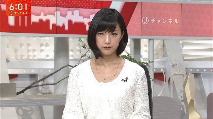 takeuchiyoshie20170731_18.jpg