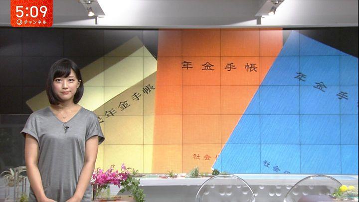 takeuchiyoshie20170801_06.jpg