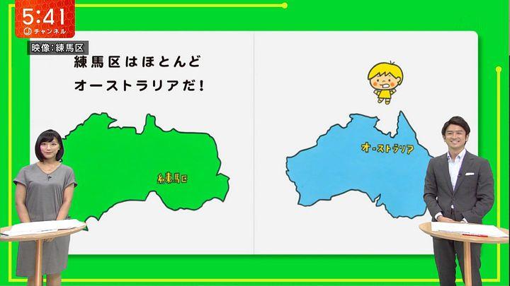takeuchiyoshie20170801_17.jpg