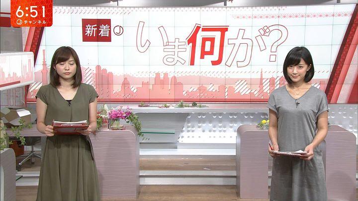 takeuchiyoshie20170801_27.jpg
