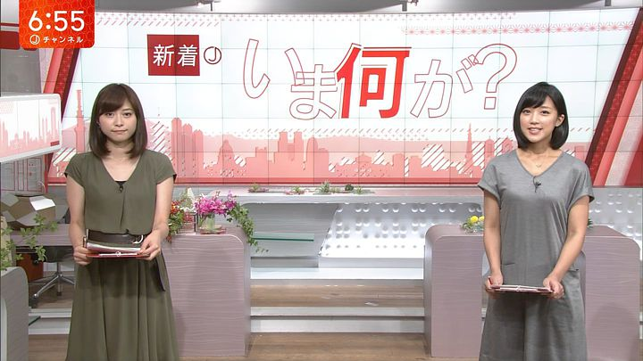 takeuchiyoshie20170801_28.jpg
