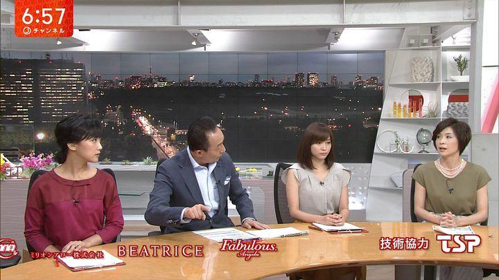 takeuchiyoshie20170804_32.jpg