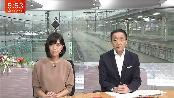 takeuchiyoshie20170807_12.jpg