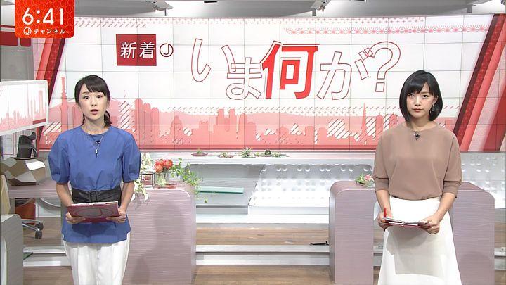 takeuchiyoshie20170807_16.jpg