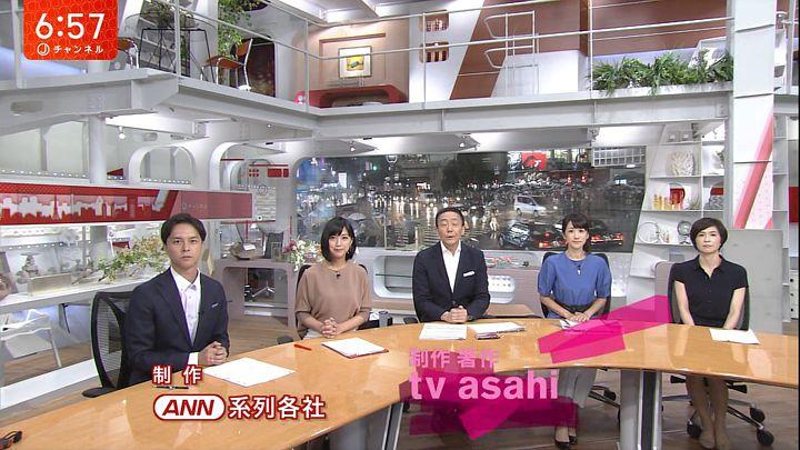 takeuchiyoshie20170807_20.jpg