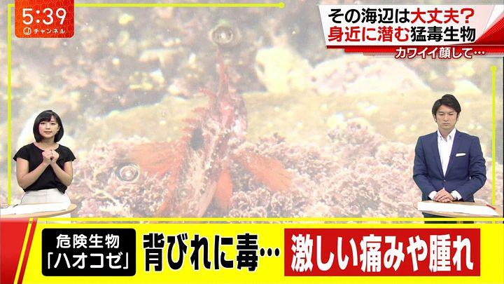 takeuchiyoshie20170808_12.jpg