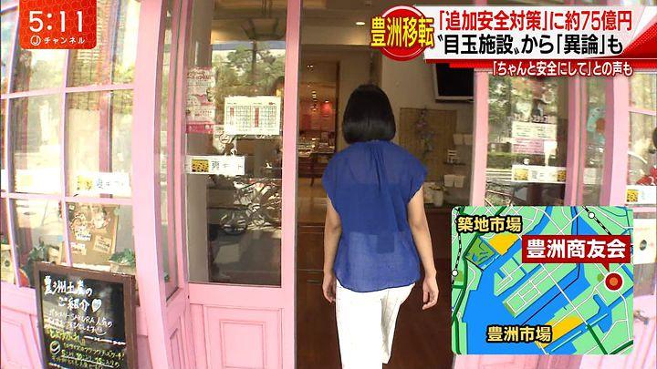 takeuchiyoshie20170809_08.jpg