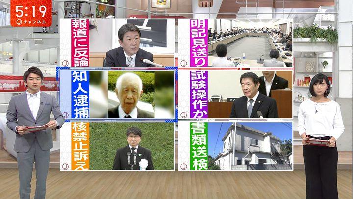 takeuchiyoshie20170809_17.jpg