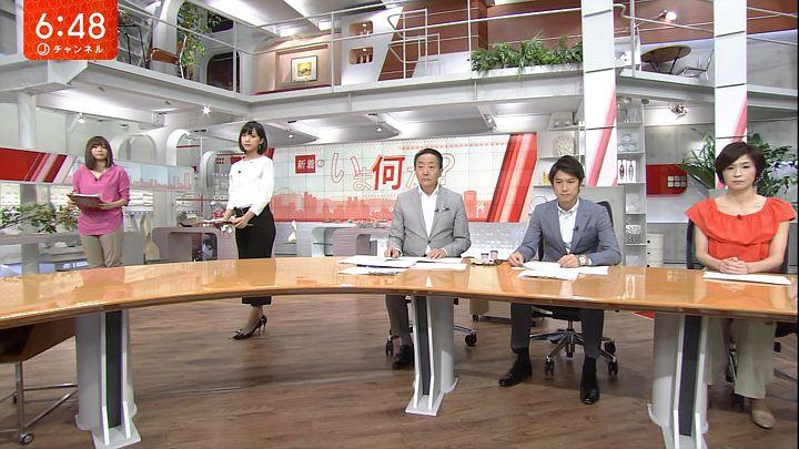 takeuchiyoshie20170809_26.jpg