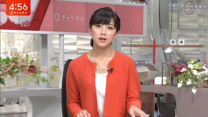 takeuchiyoshie20170810_02.jpg