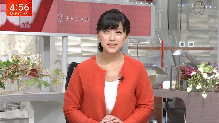 takeuchiyoshie20170810_03.jpg