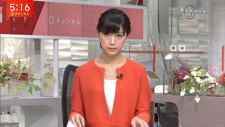 takeuchiyoshie20170810_05.jpg