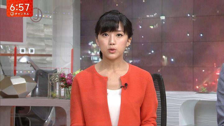 takeuchiyoshie20170810_22.jpg