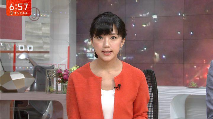 takeuchiyoshie20170810_23.jpg
