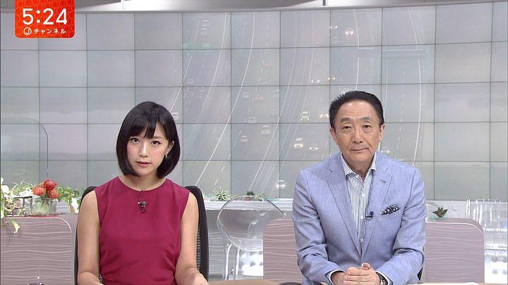 takeuchiyoshie20170811_04.jpg