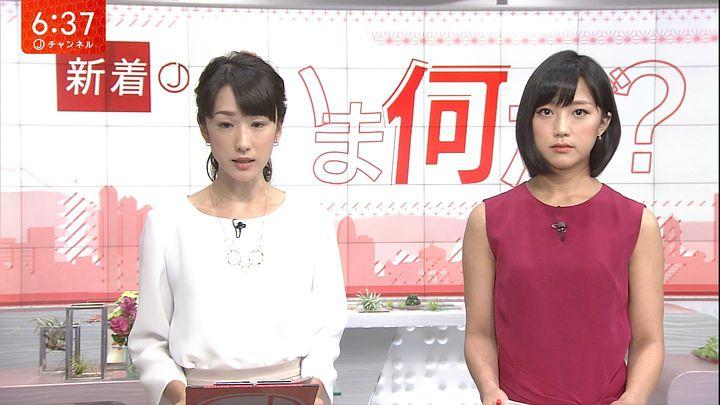 takeuchiyoshie20170811_11.jpg