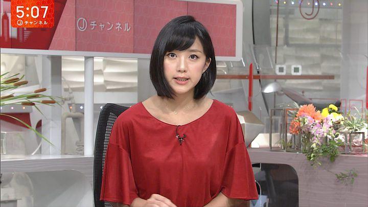 takeuchiyoshie20170814_04.jpg