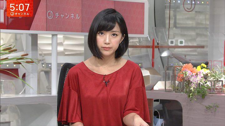 takeuchiyoshie20170814_05.jpg