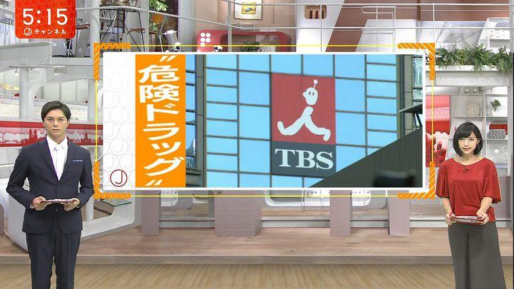 takeuchiyoshie20170814_06.jpg