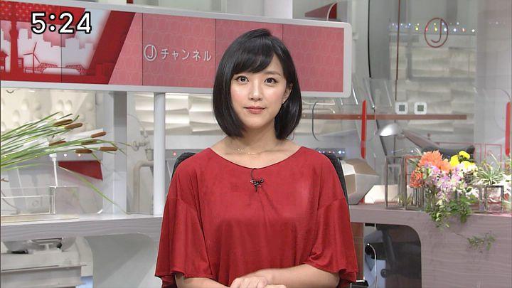 takeuchiyoshie20170814_07.jpg