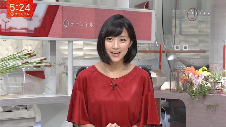 takeuchiyoshie20170814_08.jpg