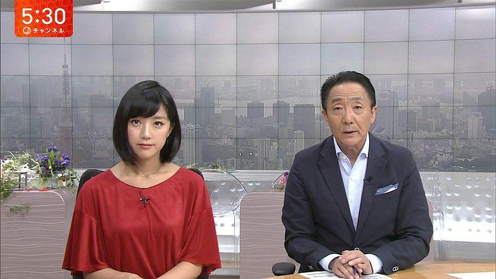takeuchiyoshie20170814_14.jpg