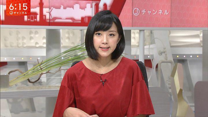 takeuchiyoshie20170814_23.jpg