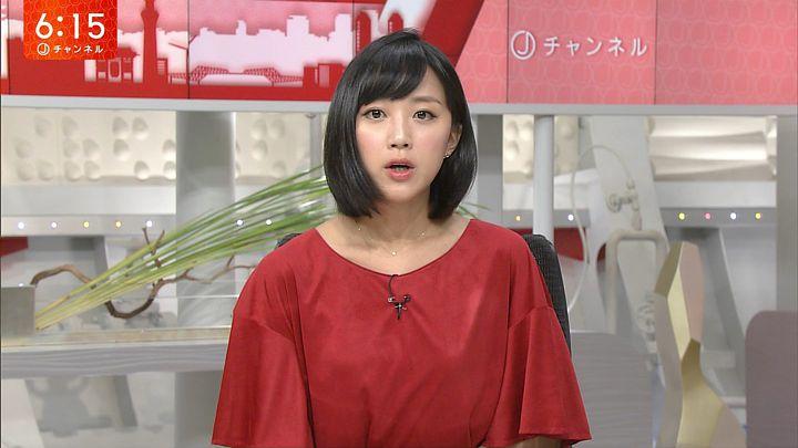takeuchiyoshie20170814_24.jpg