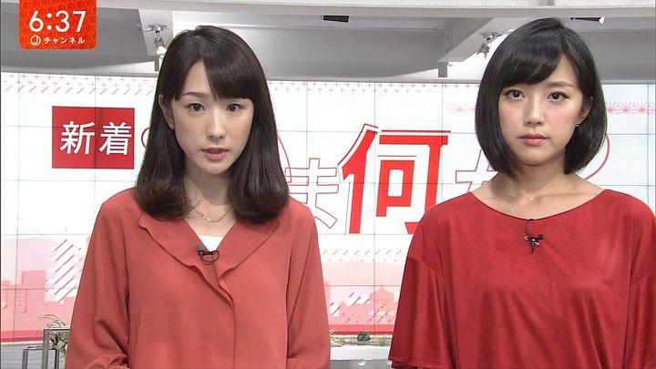 takeuchiyoshie20170814_26.jpg