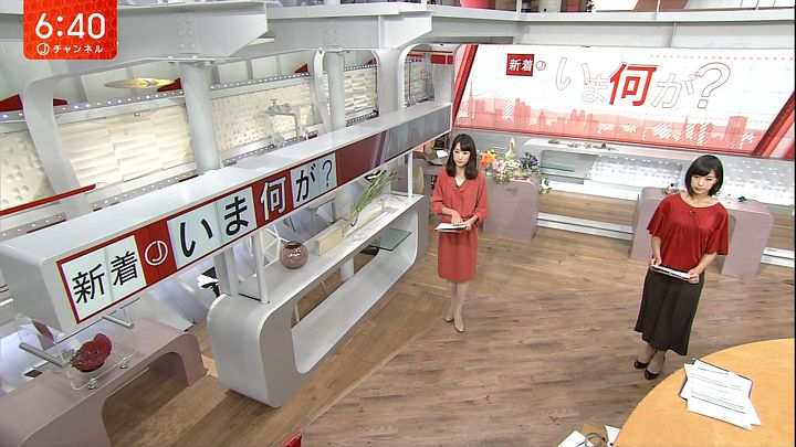 takeuchiyoshie20170814_28.jpg
