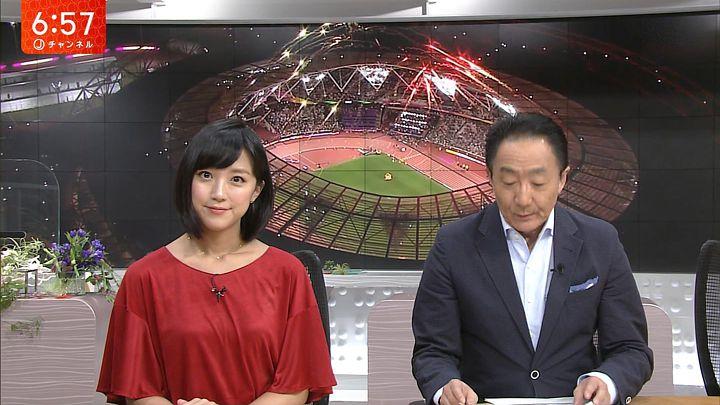 takeuchiyoshie20170814_30.jpg