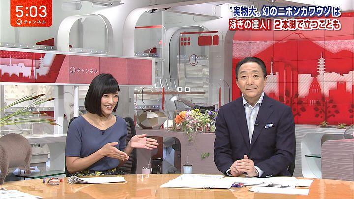 takeuchiyoshie20170817_04.jpg