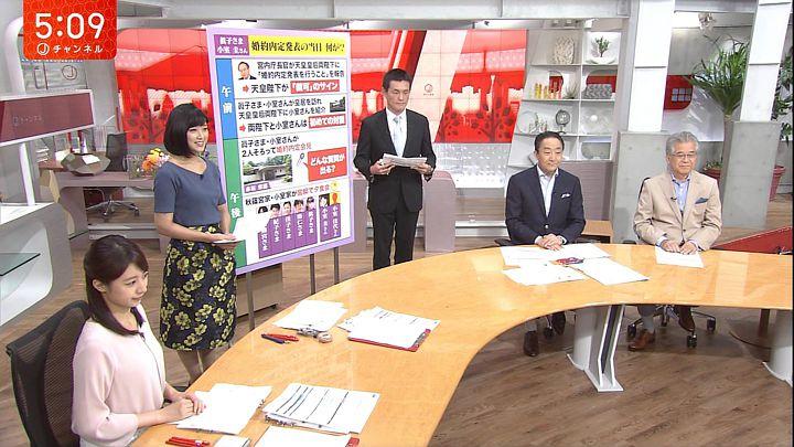 takeuchiyoshie20170817_07.jpg