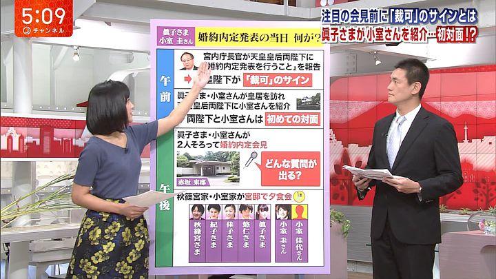 takeuchiyoshie20170817_09.jpg