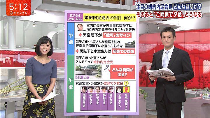 takeuchiyoshie20170817_10.jpg