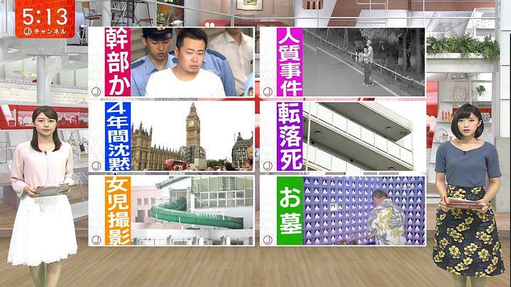 takeuchiyoshie20170817_11.jpg