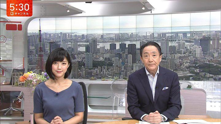 takeuchiyoshie20170817_12.jpg