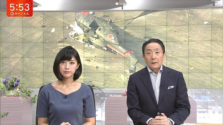 takeuchiyoshie20170817_13.jpg